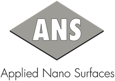 Applied Nano Surfaces